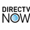 DirecTV Now for PC Windows XP/7/8/8.1/10 and Mac Free Download