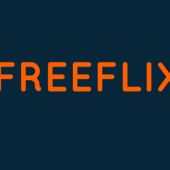 FreeFlix HQ Apk for Android Free Download