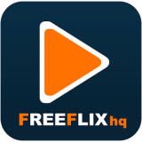 FreeFlix HQ for PC Windows XP/7/8/8.1/10 and Mac Free Download