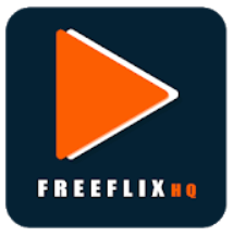 FreeFlix for PC Windows XP/7/8/8.1/10 and Mac Free Download
