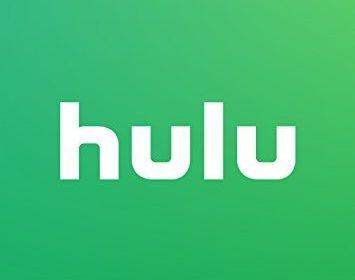Hulu for PC Windows XP/7/8/8.1/10 and Mac Free Download