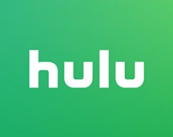 Hulu for PC Windows XP/7/8/8.1/10 and Mac Free Download