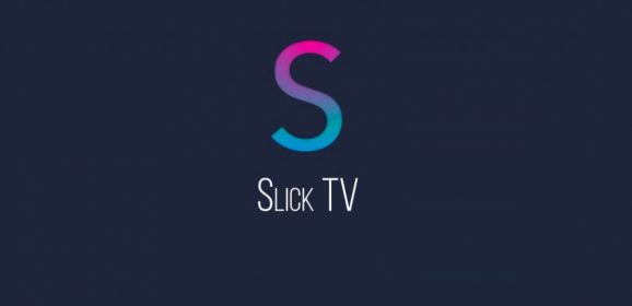 Slick TV PC Windows XP/7/8/8.1/10 and Mac Free Download