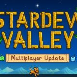 Stardew Valley for PC Windows 7, 8, 10, and Mac Free Download