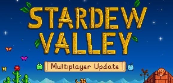 Stardew Valley for PC Windows XP/7/8/8.1/10 and Mac Free Download