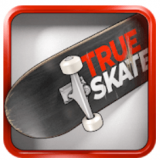 True Skate for PC Windows XP/7/8/8.1/10 and Mac Free Download