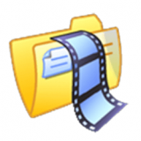 vShare for PC Windows XP/7/8/8.1/10 and Mac Free Download