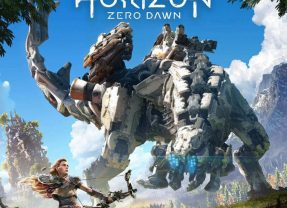 Horizon for PC Windows XP/7/8/8.1/10 and Mac Free Download