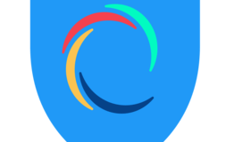 Hotspot Shield for PC Windows XP/7/8/8.1/10 and Mac Free Download