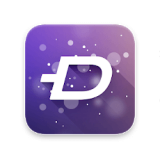 Zedge for PC Windows XP/7/8/8.1/10 and Mac Free Download