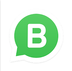 WhatsApp Business for PC Windows XP/7/8/8.1/10 and Mac Free Download