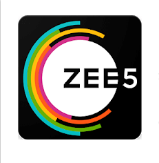 ZEE5 App for PC Windows XP/7/8/8.1/10 and Mac Free Download