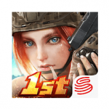 Rules of Survival for PC Windows XP/7/8/8.1/10 and Mac Free Download