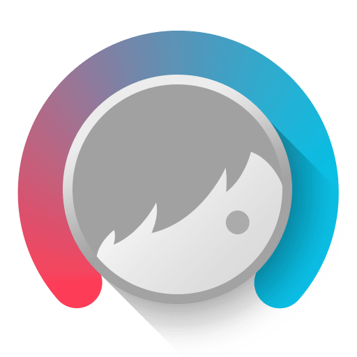 Facetune for PC Windows 7/8.1/10 and Mac Free Download