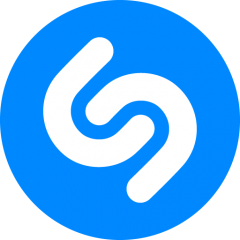 Shazam Apk for Android Free Download