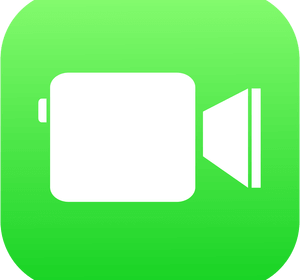 FaceTime Apk for Android Free Download