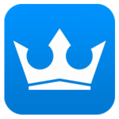 KingRoot Apk for Android Free Download