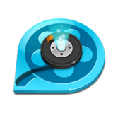 QQ Player for PC Windows XP/7/8/8.1/10 and Mac Free Download