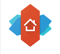 Nova Launcher for PC Windows XP/7/8/8.1/10 and Mac Free Download