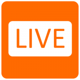 Live Talk for PC Windows XP/7/8/8.1/10 and Mac Free Download