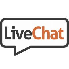LiveChat for PC Windows XP/7/8/8.1/10 and Mac Free Download